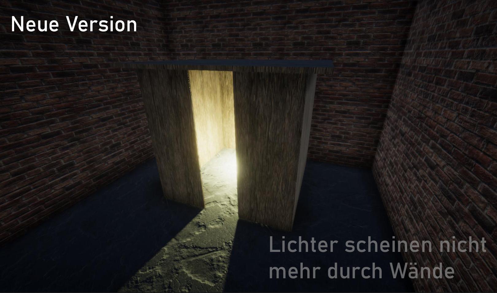 lighting03_de.jpg