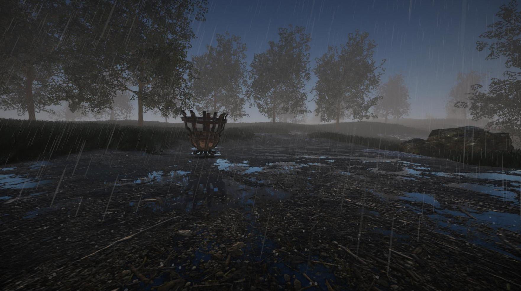 rain-puddles.jpg