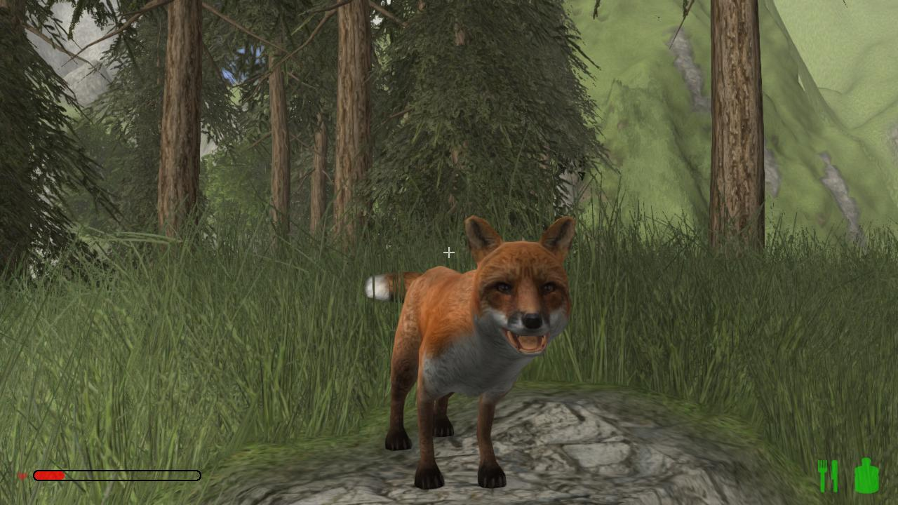 rising animals game steam games same mod currently release below re which linux mac windows